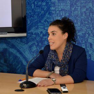 bierto el proceso de selección para los Talleres de Empleo del Ayuntamiento que darán formación y trabajo a 30 personas