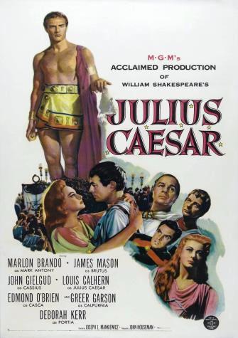 https://www.toledo.es/wp-content/uploads/2019/03/julio-cesar.jpg. CICLO VALORES DE UNA VIDA: Julius Caesar