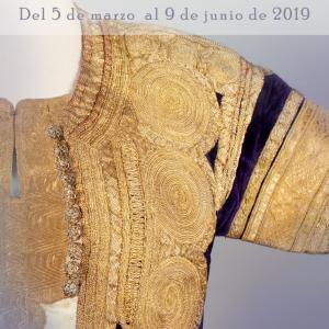 Exposición Mujer sefardí: rito y ceremonia