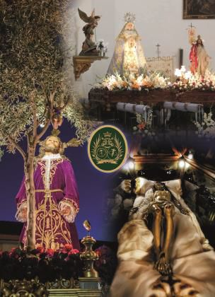 http://www.toledo.es/wp-content/uploads/2019/03/noves.jpg. Presentación de la Semana Santa Novensana