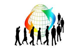 Convocatoria de Programas de Recualificación Profesional