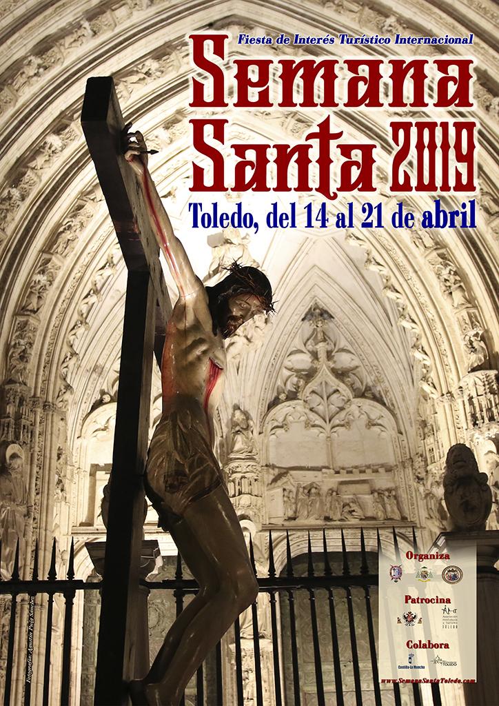 http://www.toledo.es/wp-content/uploads/2019/03/semana-santa.jpg. Música y versos para la Semana Santa