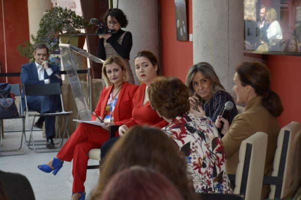 semana_mujer_madrid04