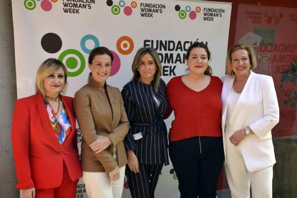 semana_mujer_madrid05