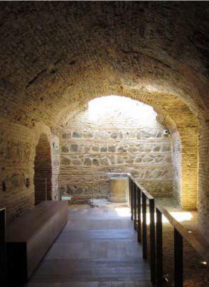 http://www.toledo.es/wp-content/uploads/2019/03/tradicion-oral-en-el-musoe-del-greco.jpg. Visitas Comentadas. RECORRIDO: Tradición Oral en el Museo del Greco