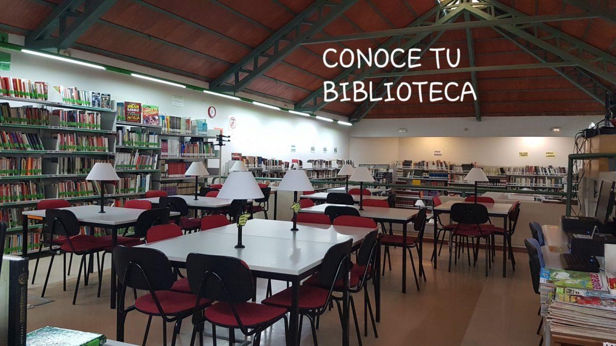 http://www.toledo.es/wp-content/uploads/2019/04/20190405_153944-1200x675.jpg. CONOCE TU BIBLIOTECA
