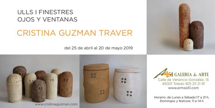 http://www.toledo.es/wp-content/uploads/2019/04/ar.jpg. Exposición Ulls i Finestres – Ojos y Ventanas