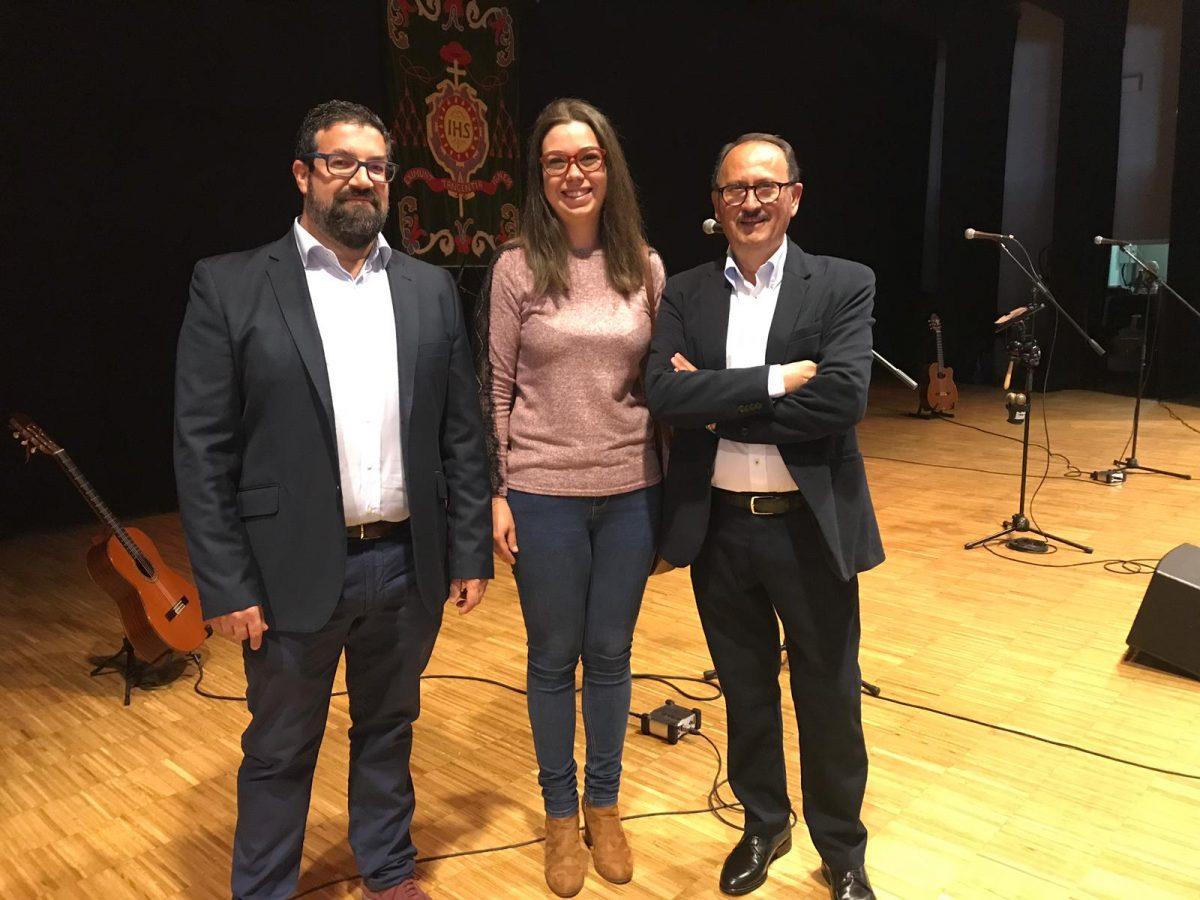 http://www.toledo.es/wp-content/uploads/2019/04/concierto-afa-1200x900.jpeg. El Ayuntamiento respalda el concierto solidario de boleros a favor de la Asociación de Alzheimer de Toledo