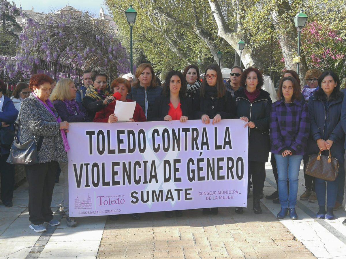 http://www.toledo.es/wp-content/uploads/2019/04/consejo-local-de-la-mujer_violencia-machista_abril-1200x900.jpeg. El Consejo Local de la Mujer pide la implicación de la sociedad desde todos los ámbitos para erradicar la violencia machista