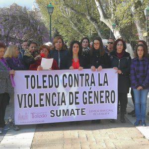 l Consejo Local de la Mujer pide la implicación de la sociedad desde todos los ámbitos para erradicar la violencia machista