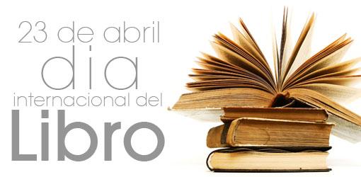 http://www.toledo.es/wp-content/uploads/2019/04/dia_del_libro.jpg. Celebración del Día del Libro en la Biblioteca