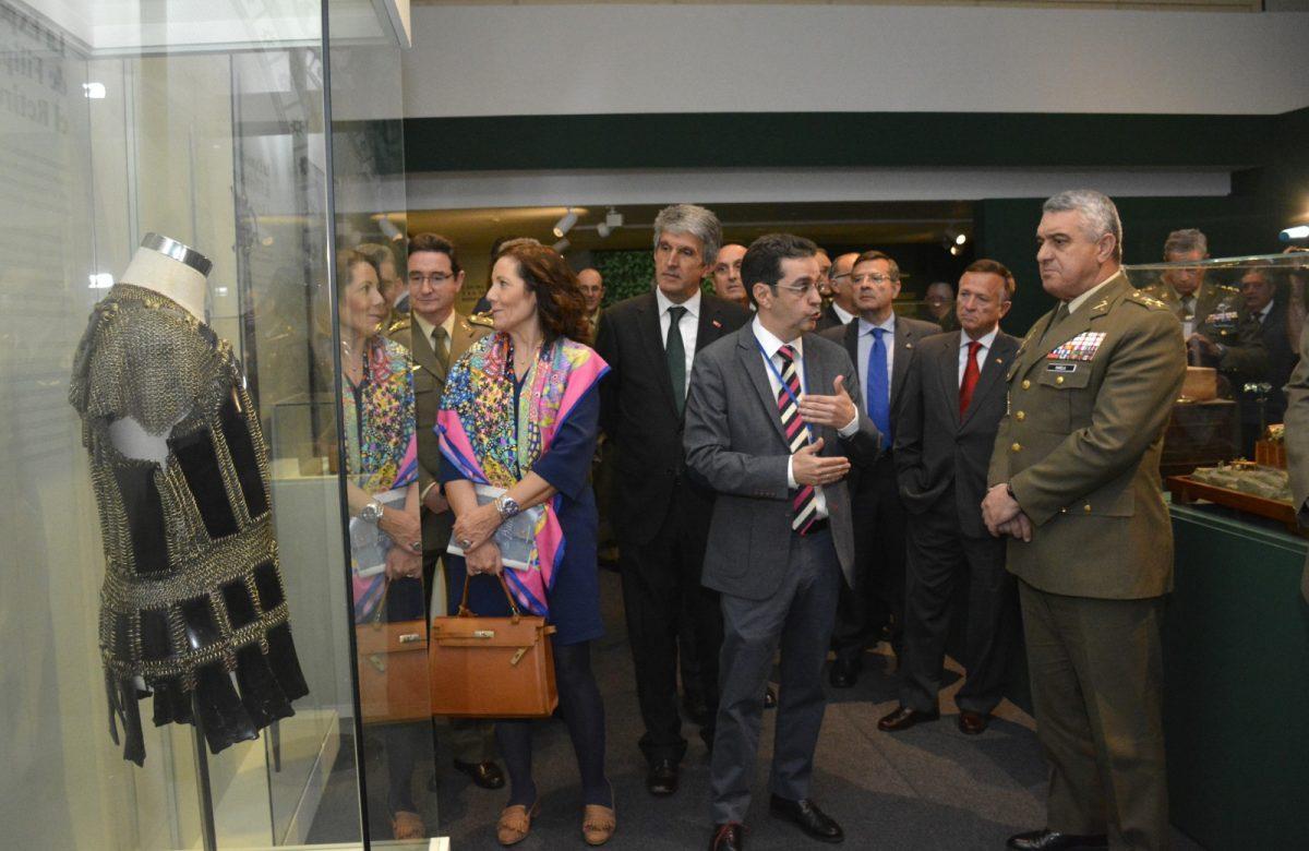 https://www.toledo.es/wp-content/uploads/2019/04/exposicion-museo-ejercito-02-1200x780.jpg. El Ayuntamiento respalda la exposición 'Los héroes de Baler: la historia de los últimos de Filipinas' del Museo del Ejército