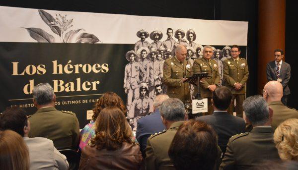 Exposición Museo Ejército 03