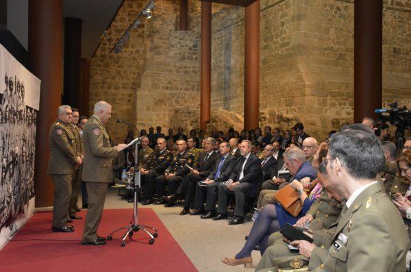 Exposición Museo Ejército 04