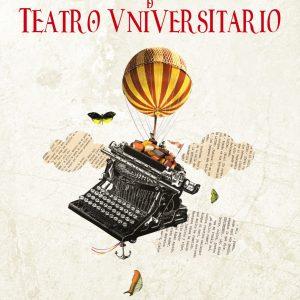 V Festival Nacional de Teatro Universitario