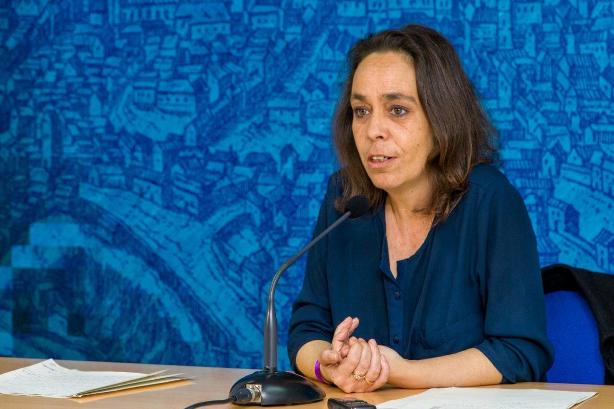 http://www.toledo.es/wp-content/uploads/2019/04/foto-helena-galan-ii-prespuestos-participativos-1200x800.jpeg. Abierta hasta el 6 de mayo la fase de votación de las 28 propuestas ciudadanas aceptadas para los II Presupuestos Participativos