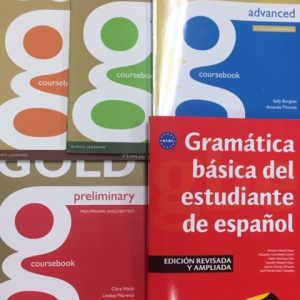 studia idiomas por tu cuenta