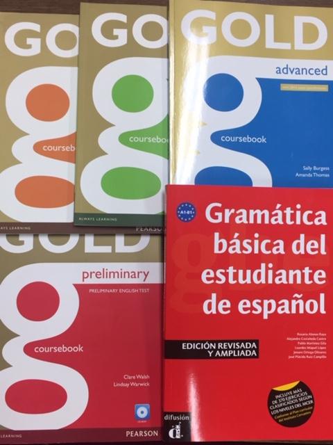 http://www.toledo.es/wp-content/uploads/2019/04/gold.jpg. Estudia idiomas por tu cuenta