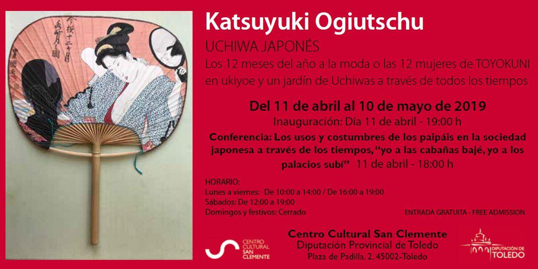 """https://www.toledo.es/wp-content/uploads/2019/04/japones-san-clemente.jpg. Conferencia: Los usos y costumbres de los paipáis en la sociedad japonesa a través de los tiempos, """"yo a las cabañas bajé, yo a los palacios subí"""""""