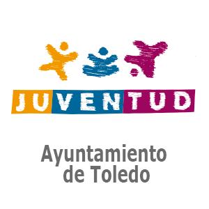 http://www.toledo.es/wp-content/uploads/2019/04/logo_juventud-1.png. Los jóvenes de Toledo eligen en votación parte de la programación de actividades de la concejalía de Juventud