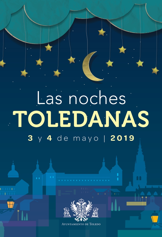 http://www.toledo.es/wp-content/uploads/2019/04/portada-noche-toledana-07_page-0003-1.jpg. Programa Noches Toledanas 2019