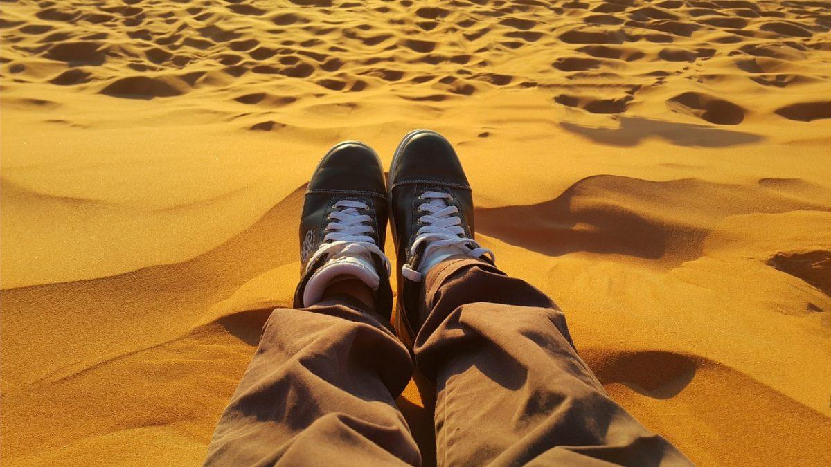http://www.toledo.es/wp-content/uploads/2019/04/relax-1137240_1280-1200x675.jpg. Comparte su ilusión: Programa de vacaciones en Paz 2019