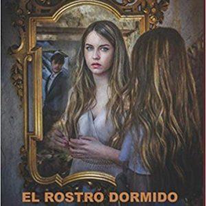 Encuentro de la escritora Macarena Alonso