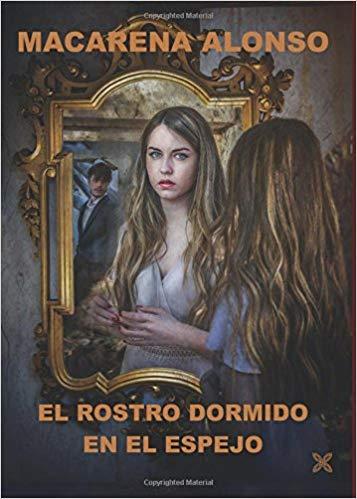 http://www.toledo.es/wp-content/uploads/2019/04/rostro.jpg. Encuentro de la escritora Macarena Alonso