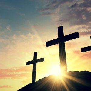 orario de Semana Santa