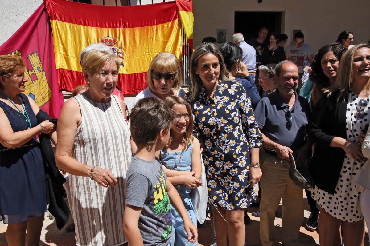 http://www.toledo.es/wp-content/uploads/2019/05/05_romeria_bastida-1200x800.jpg. Cientos toledanos y toledanas se suman a la romería de la Virgen de 'La Bastida' que ha contado con la presencia de la alcaldesa