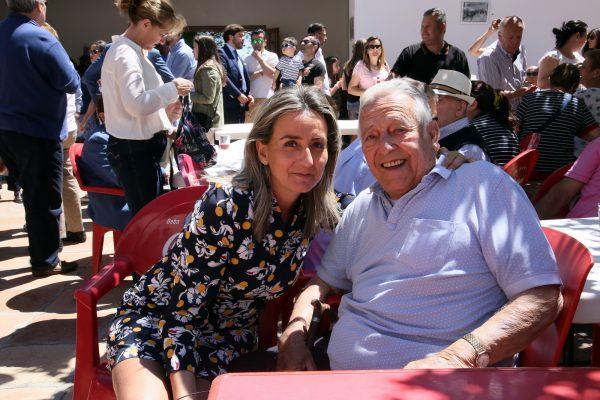 06_romeria_bastida
