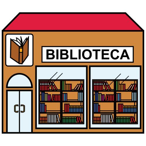 http://www.toledo.es/wp-content/uploads/2019/05/biblioteca.png. Actividades culturales en mayo