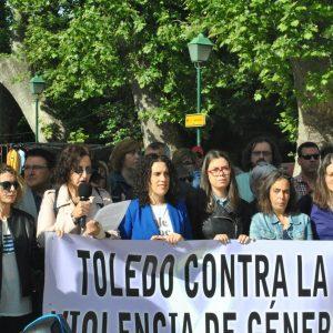 """l Consejo Local de la Mujer reclama """"un amplio acuerdo social"""" que no permita ningún retroceso para erradicar la violencia machista"""