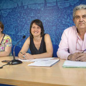 l Ayuntamiento ahorra 23.000 euros en energía implementando medidas sencillas de eficiencia en instalaciones municipales