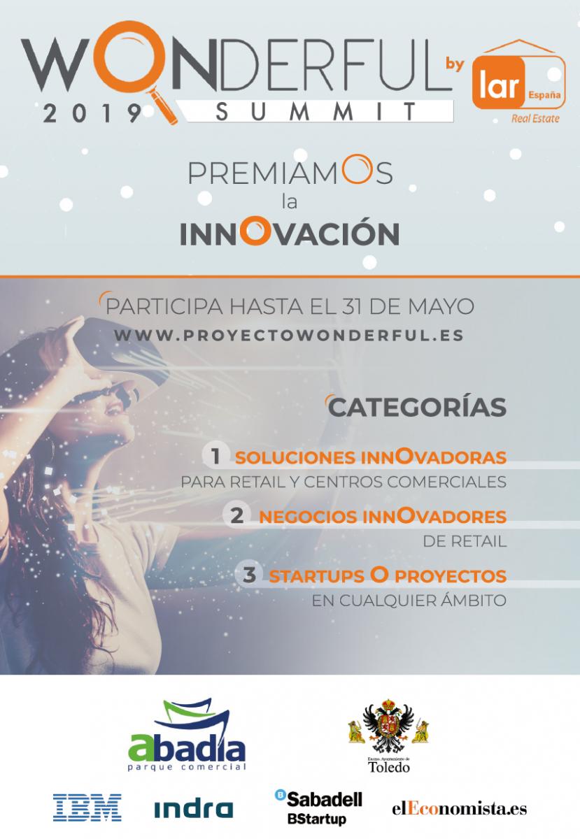 http://www.toledo.es/wp-content/uploads/2019/05/flyer-cara-a-829x1200.png. ¡Participa en la iniciativa Wonderful!