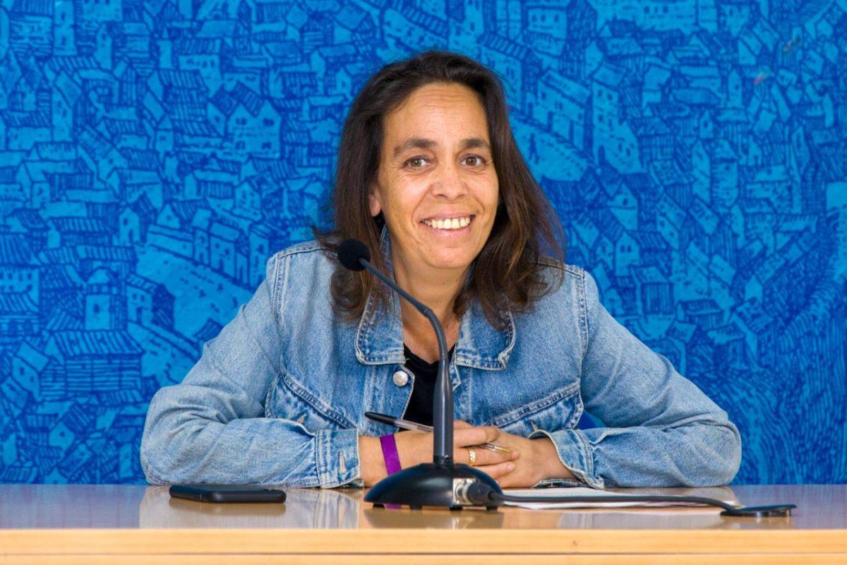 http://www.toledo.es/wp-content/uploads/2019/05/foto-helena-galan-presupuestos-1200x800.jpg. El Ayuntamiento da a conocer las 16 propuestas más votadas en los Presupuestos Participativos de este año