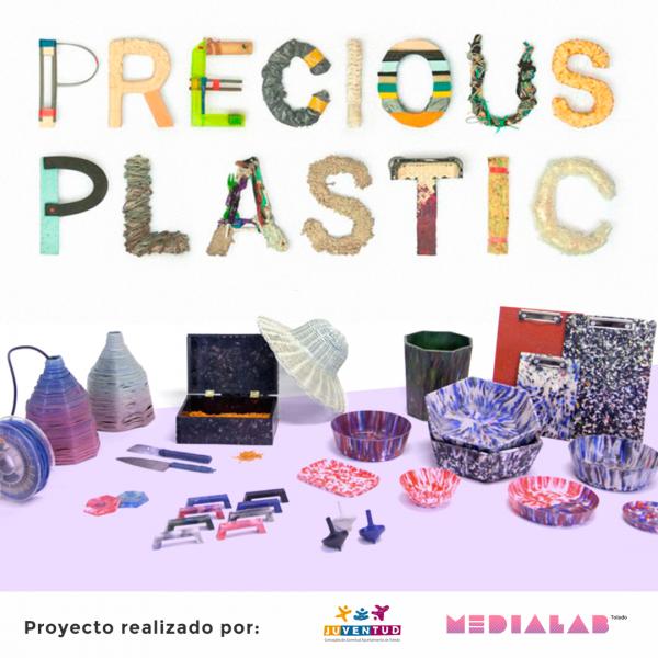 imagen-Preciousplastics-ayto-juventud19-1080-3
