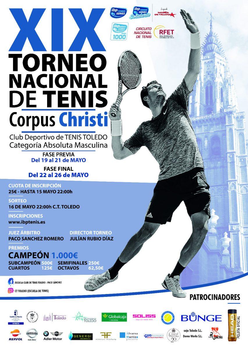 http://www.toledo.es/wp-content/uploads/2019/05/img-20190523-wa0000-853x1200.jpg. XIX Torneo Corpus Christi de Tenis