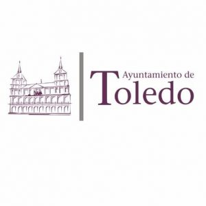 bierto el plazo para presentar iniciativas y propuestas de participación en el II Foro Internacional 'Toledo, Cultura de Paz'