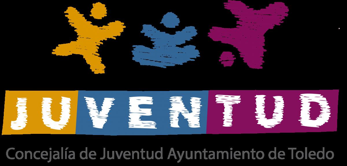 https://www.toledo.es/wp-content/uploads/2019/05/logotipo-concejalia-de-juventud-de-toledo_color-1200x573.png. PROYECTOS DE ACTIVIDADES JUVENILES