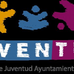 ROYECTOS DE ACTIVIDADES JUVENILES