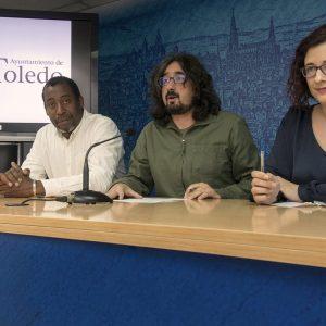 bierto el plazo de presentación de proyectos para la convocatoria de subvenciones de Cooperación al Desarrollo del Ayuntamiento