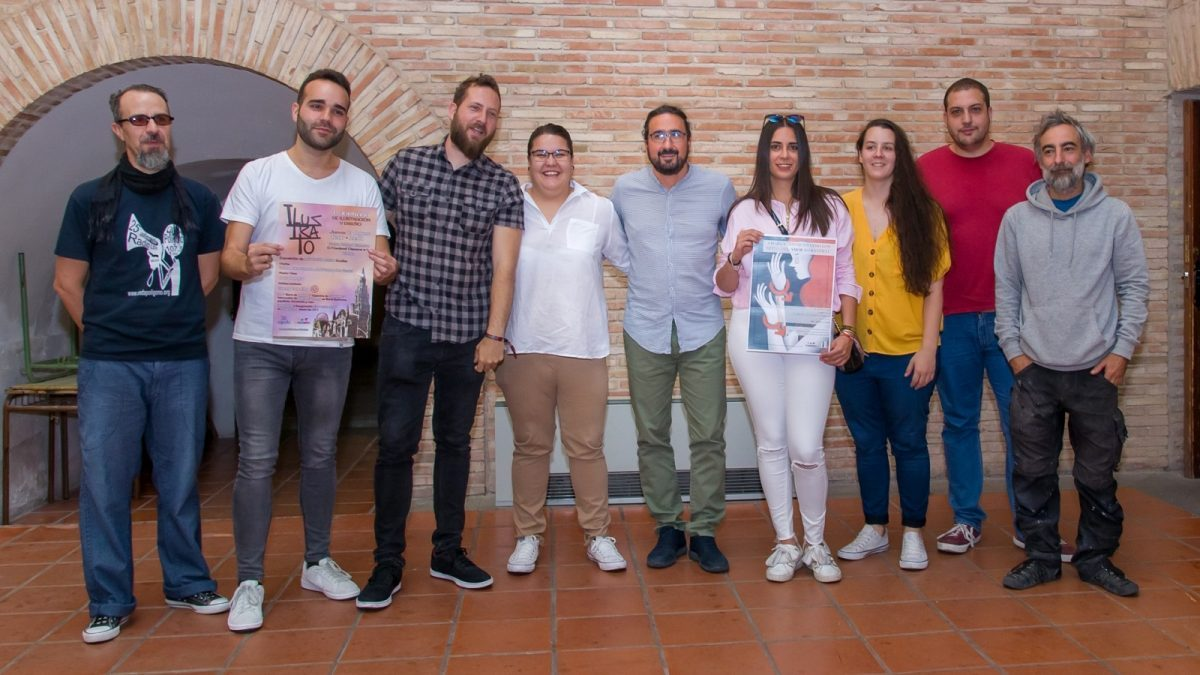 http://www.toledo.es/wp-content/uploads/2019/05/proyectos-presupuestos-juventud-01-1200x675-1200x675.jpg. Actividades seleccionadas en los Presupuestos Participativos de Juventud