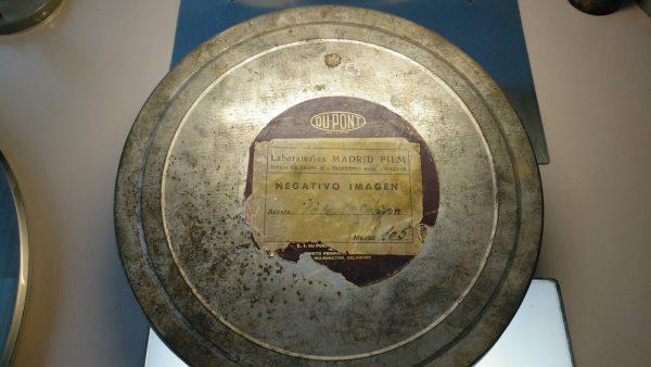 Toledo y sus viejas industrias 1