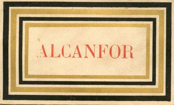 001_Alcanfor