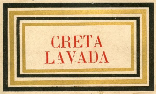 008_Creta Lavada