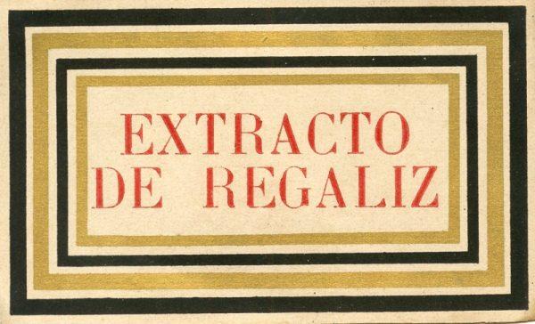 010_Extracto de Regaliz