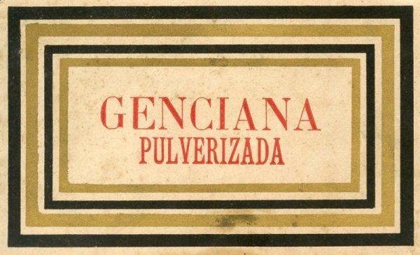 012_Genciana Pulverizada