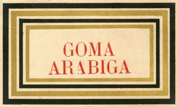013_Goma Arábiga