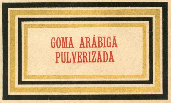 014_Goma Arábiga Pulverizada